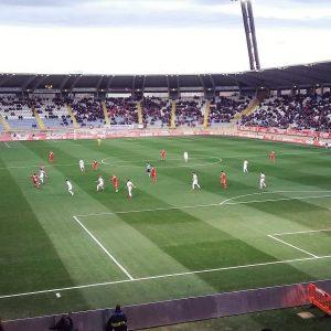 leon football